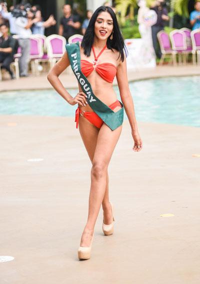 nam-em-cung-dan-thi-sinh-miss-earth-khoe-dang-voi-bikini-10