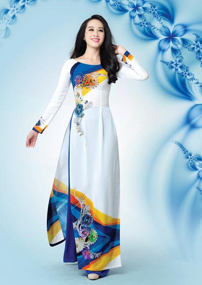 Bộ sưu tập Ngọc khuê các của Thái Tuấn cũng là một gợi ý quà tặng cho phái đẹp dịp 20/10.