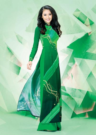 Sản phẩm được bán tại hệ thống đại lý và kênh phân phối vải Thái Tuấn trên toàn quốc. Thông tin chi tiết liên hệ hotline 08 3859 1904 hoặc xem tại website www.thaituanfashion.com, Facebook: Thái Tuấn Fashion, Zalo Thái Tuấn Fashion.