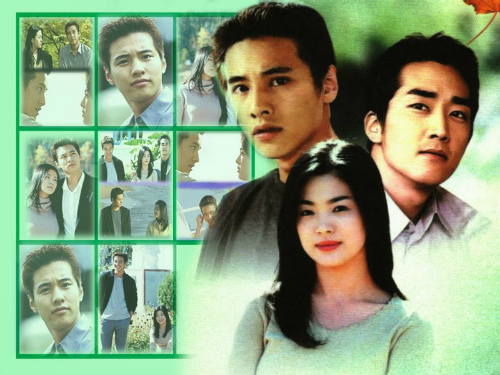 nhung-ca-khuc-phim-han-gay-thuong-nho-dau-nhung-nam-2000-1