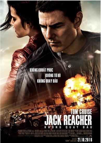 jack-reacher-2-tom-cruise-kho-cuu-kich-ban-non-tay