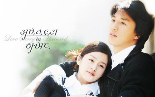 nhung-ca-khuc-phim-han-gay-thuong-nho-dau-nhung-nam-2000-8