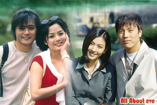 nhung-ca-khuc-phim-han-gay-thuong-nho-dau-nhung-nam-2000