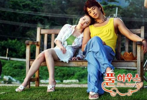 nhung-ca-khuc-phim-han-gay-thuong-nho-dau-nhung-nam-2000-10