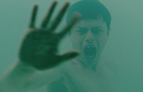 trailer-phim-nguoi-soi-cuoi-cung-cua-hugh-jackman-hot-nhat-tuan-6