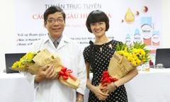 http://giaitri.vnexpress.net/tin-tuc/thoi-trang/lam-dep/chuyen-gia-giai-dap-cach-tri-gau-hieu-qua-3488378.html