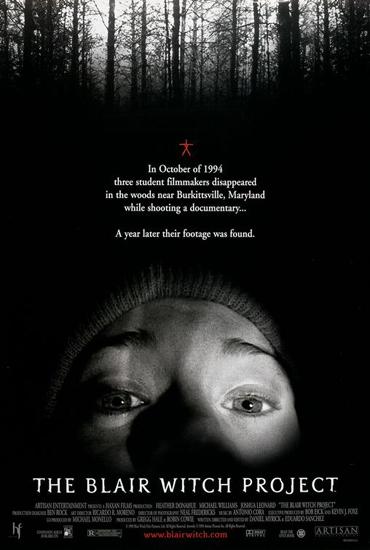 10-phim-kinh-di-ngan-sach-thap-la-hien-tuong-phong-ve-6