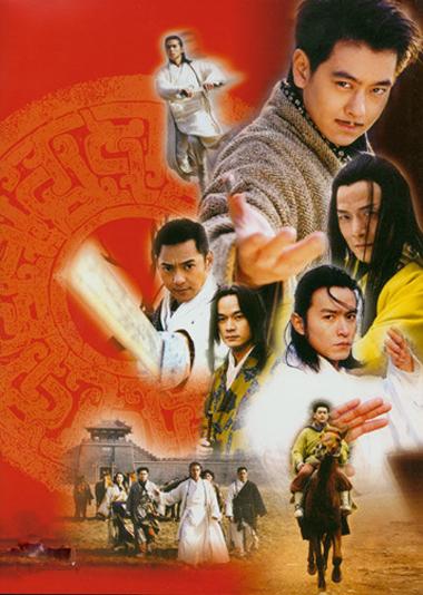 nhat-tieu-trung-chi-mot-tieng-cuoitrong-phimvo-lam-ngoai-su2001-1
