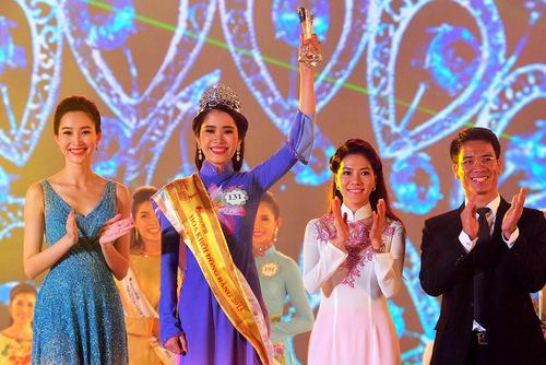 hanh-trinh-den-voi-miss-earth-2016-cua-nam-em-7