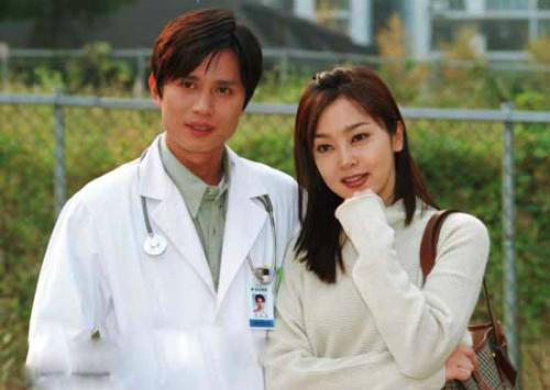 dan-sao-phim-cam-xuc-sau-22-nam-nguoi-bo-nghe-ke-chiu-tai-tieng-vi-scandal-6