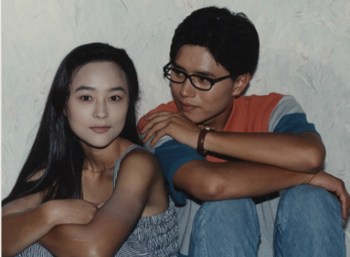 dan-sao-phim-cam-xuc-sau-22-nam-nguoi-bo-nghe-ke-chiu-tai-tieng-vi-scandal-4