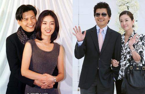 dan-sao-phim-cam-xuc-sau-22-nam-nguoi-bo-nghe-ke-chiu-tai-tieng-vi-scandal-3