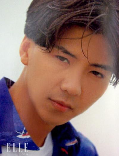 dan-sao-phim-cam-xuc-sau-22-nam-nguoi-bo-nghe-ke-chiu-tai-tieng-vi-scandal-2