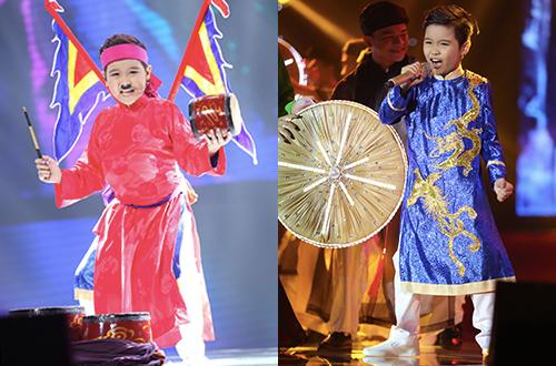 hanh-trinh-den-ngoi-quan-quan-the-voice-kids-cua-nhat-minh-8