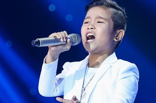 hanh-trinh-den-ngoi-quan-quan-the-voice-kids-cua-nhat-minh-1