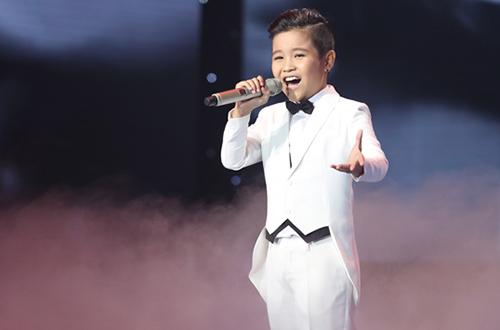 hanh-trinh-den-ngoi-quan-quan-the-voice-kids-cua-nhat-minh-4