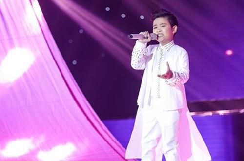 hanh-trinh-den-ngoi-quan-quan-the-voice-kids-cua-nhat-minh-6