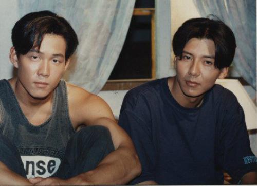 dan-sao-phim-cam-xuc-sau-22-nam-nguoi-bo-nghe-ke-chiu-tai-tieng-vi-scandal-1