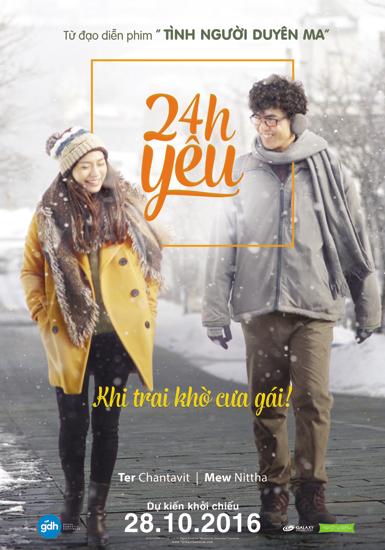 24h-yeu-chuyen-tinh-lang-man-tren-nen-tuyet-trang-xu-nhat