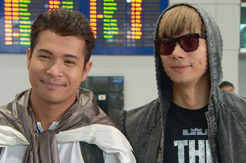 nhan-phuc-vinh-tung-gap-tai-nan-moto-khi-dong-phim-hanh-dong-3