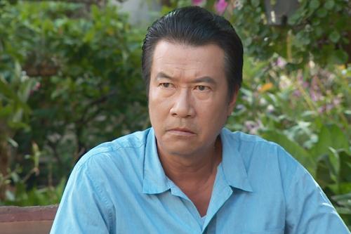 nhan-phuc-vinh-tung-gap-tai-nan-moto-khi-dong-phim-hanh-dong-5