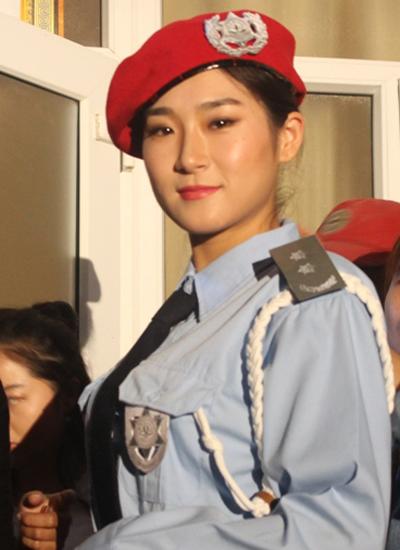 nhan-phuc-vinh-tung-gap-tai-nan-moto-khi-dong-phim-hanh-dong-6