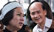 Đồng nghiệp ôn kỷ niệm về Phạm Bằng ở lễ tang