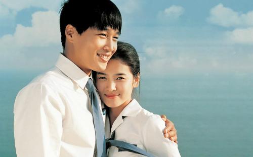 nhung-vai-dien-gay-bao-cua-song-hye-kyo-qua-20-nam-page-2