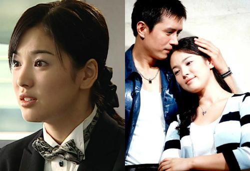 nhung-vai-dien-gay-bao-cua-song-hye-kyo-qua-20-nam-4