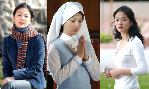 nhung-vai-dien-gay-bao-cua-song-hye-kyo-qua-20-nam-5
