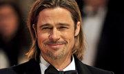 Brad Pitt không mắc tội bạo hành con