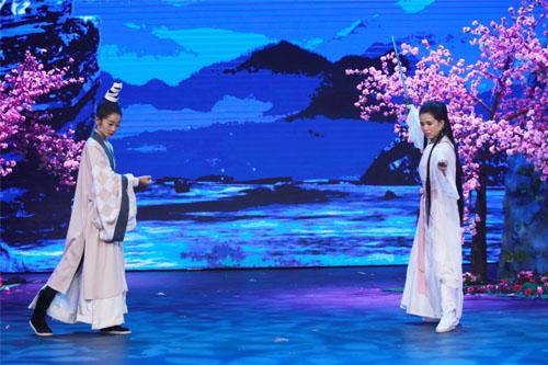 ly-nhuoc-dong-tai-xuat-voi-hai-kich-than-dieu-dai-hiep-4