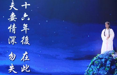 ly-nhuoc-dong-tai-xuat-voi-hai-kich-than-dieu-dai-hiep-2