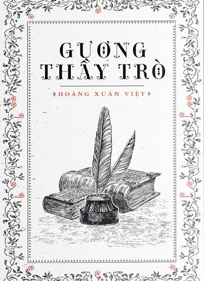 sach-guong-thay-tro-cua-hoc-gia-hoang-xuan-viet-duoc-tai-ban