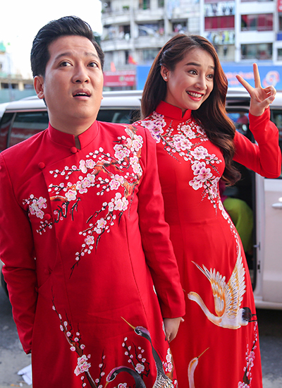 truong-giang-nam-chat-tay-nha-phuong-truoc-liveshow