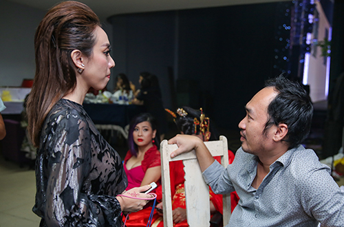 truong-giang-nam-chat-tay-nha-phuong-truoc-liveshow-7
