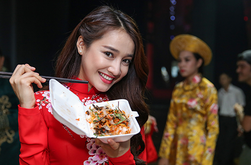 truong-giang-nam-chat-tay-nha-phuong-truoc-liveshow-3