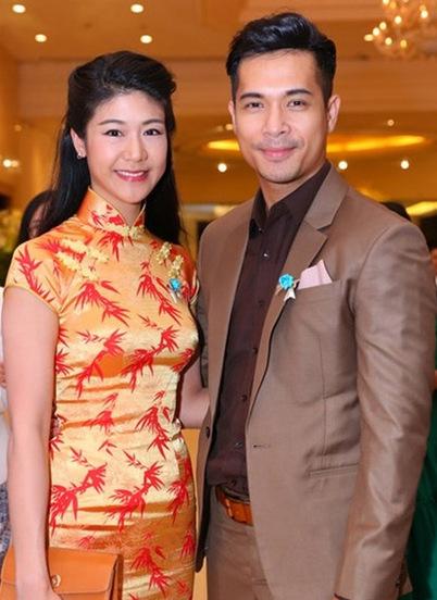 duong-tinh-khong-tron-ven-cua-truong-the-vinh-va-co-truong-8x-8