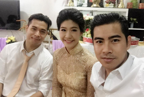 duong-tinh-khong-tron-ven-cua-truong-the-vinh-va-co-truong-8x-10