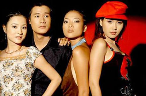 dan-my-nhan-phim-gai-nhay-sau-13-nam-7