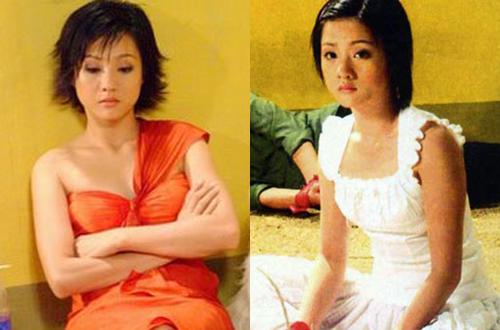 dan-my-nhan-phim-gai-nhay-sau-13-nam-4