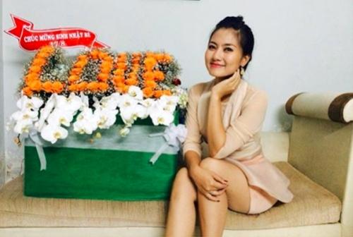 chuyen-huy-hon-on-ao-cua-cac-doi-tinh-nhan-showbiz-viet-1
