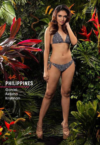 thi-sinh-hoa-hau-chau-a-thai-binh-duong-khoe-dang-voi-bikini-2