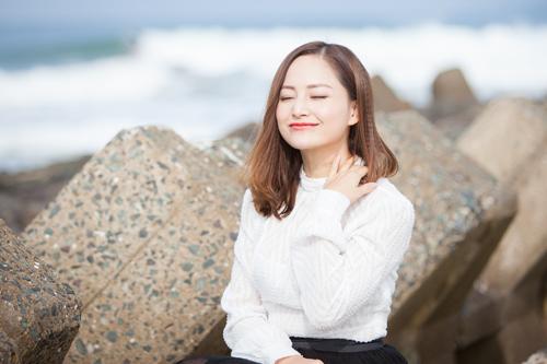 lan-phuong-khieu-vu-cung-chang-trai-nhat-giua-pho-khuya-6