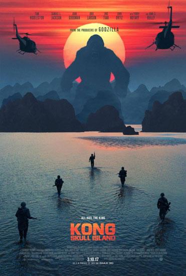 nha-san-xuat-kong-skull-island-boi-canh-viet-nam-dep-hang-dau-the-gioi-2