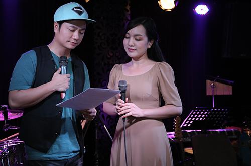 hong-nhung-chu-moi-hon-my-tam-khi-tap-hat-6