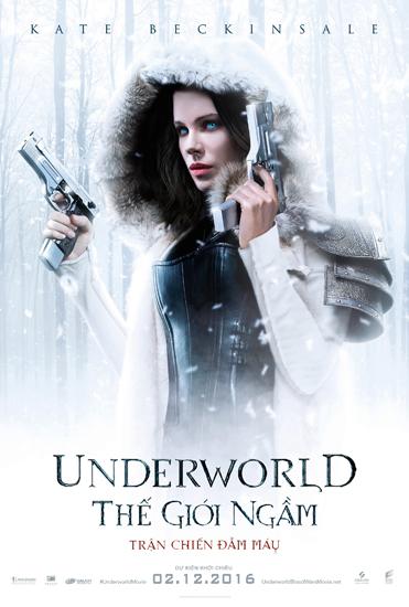 underworld-5-cac-pha-hanh-dong-man-nhan-cuu-kich-ban-ngheo-nan