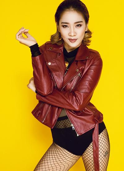 huong-giang-idol-mac-bodysuit-khoe-hinh-the-3