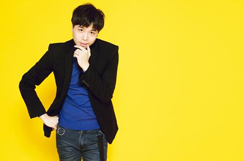 huong-giang-idol-mac-bodysuit-khoe-hinh-the-5