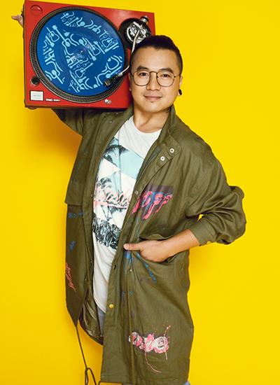 huong-giang-idol-mac-bodysuit-khoe-hinh-the-4